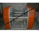 Stretch Film Rewinder
